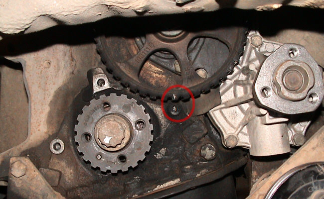 2001 honda accord ex motor diagram  2001  free engine