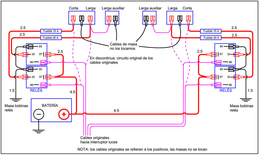 dodge neon fuse box diagram  dodge  get free image about